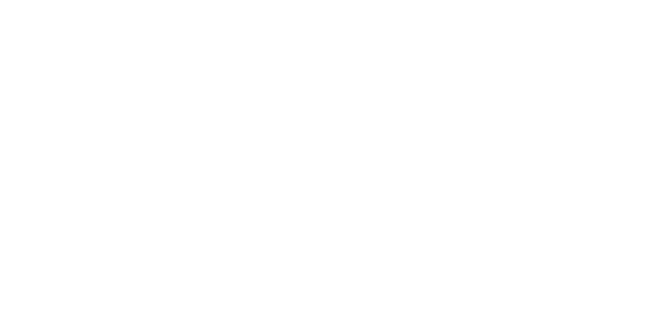 1930 Fund for District Nurses